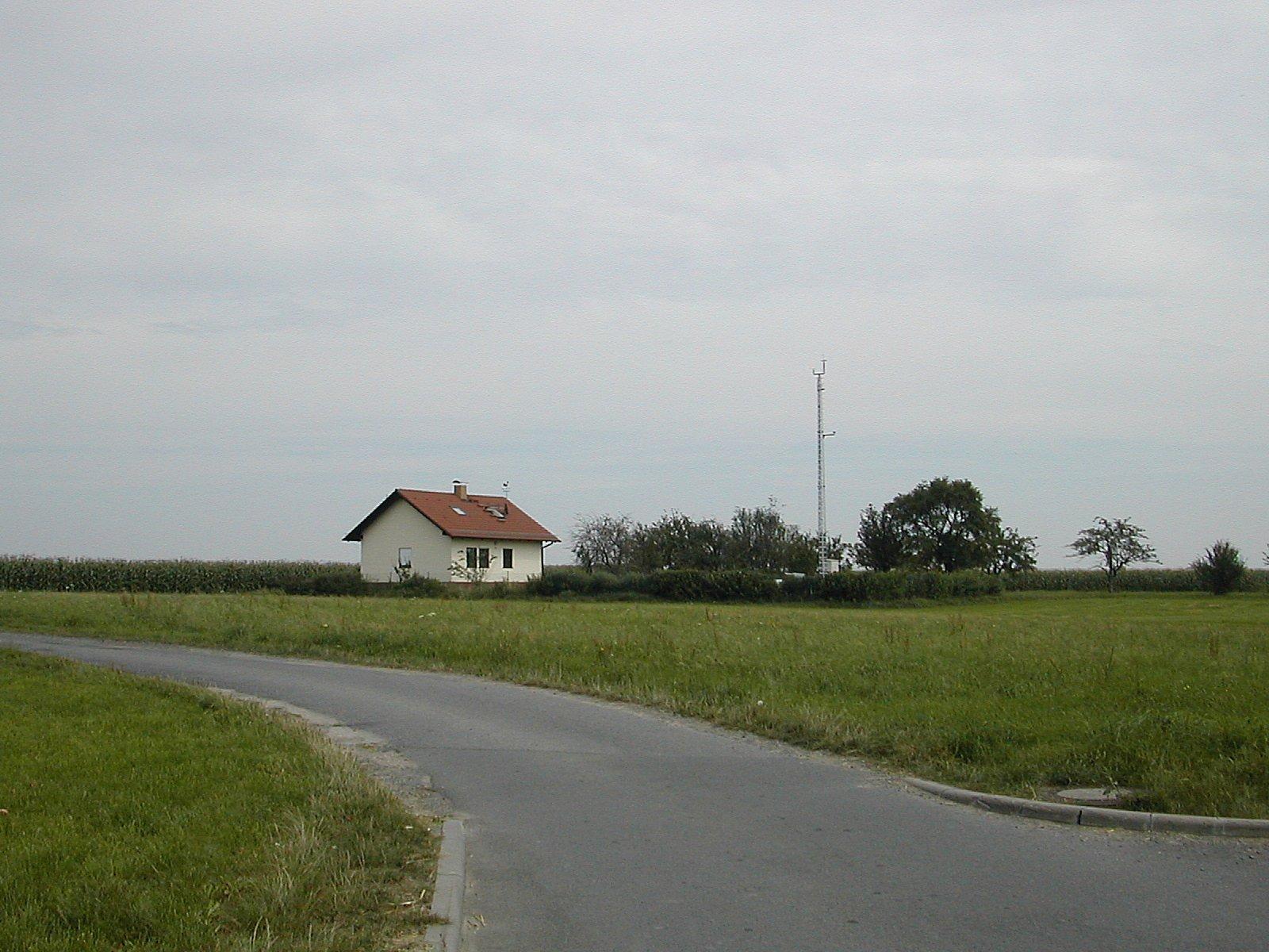 http://www.schoemberg-wetter.de/Fotos/wx/Vielbrunn%201.JPG