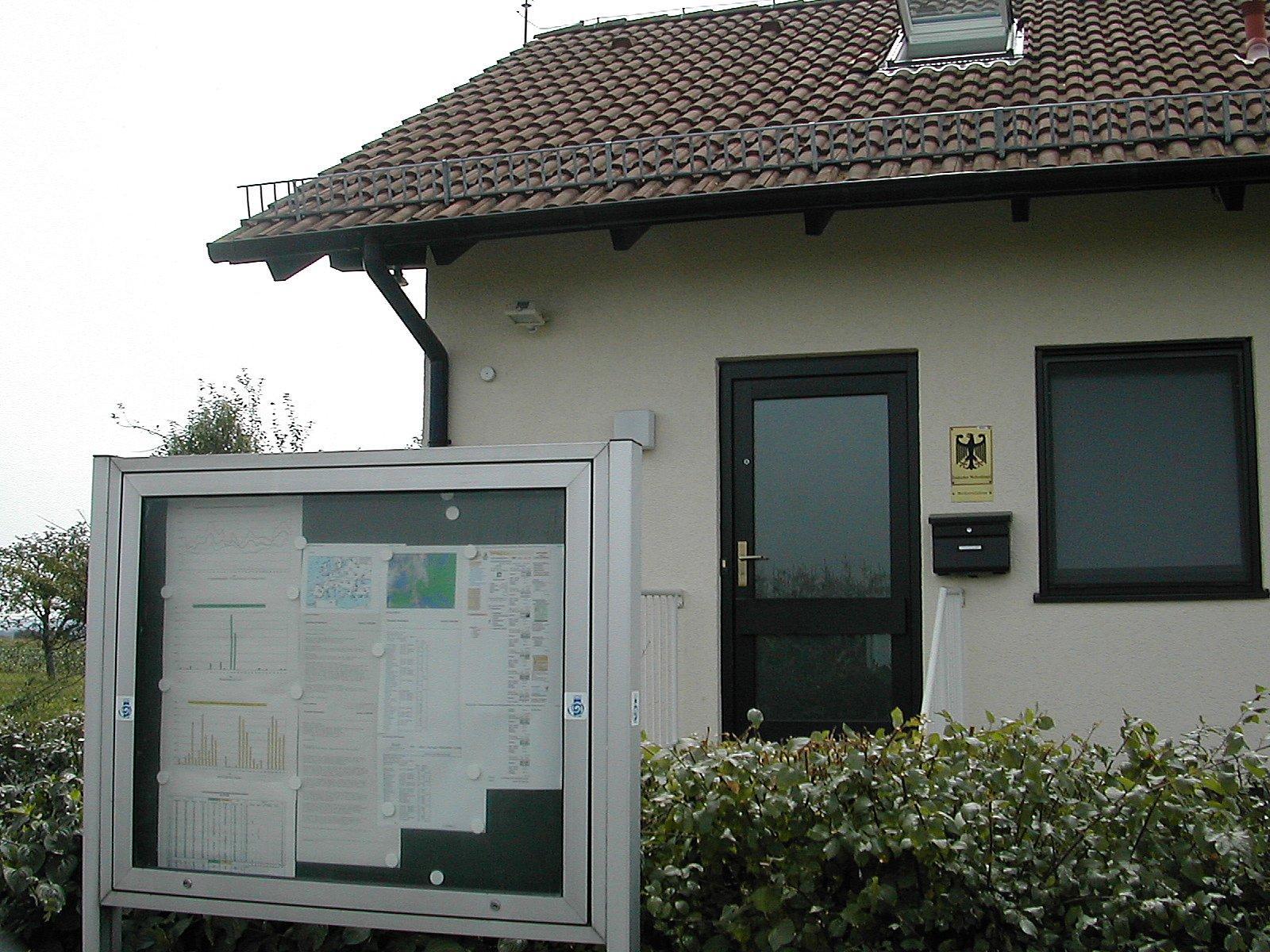 http://www.schoemberg-wetter.de/Fotos/wx/Vielbrunn%205.JPG