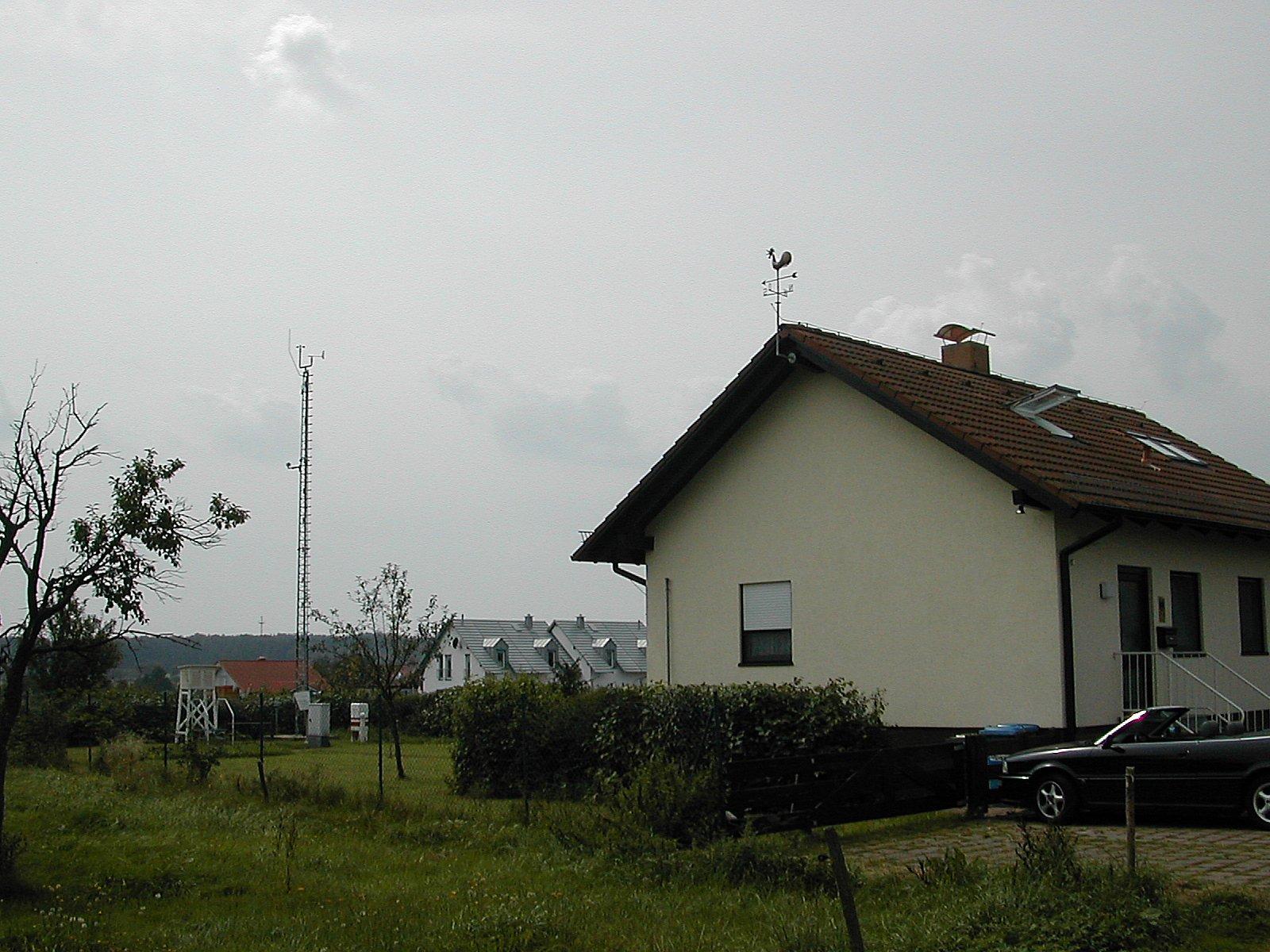 http://www.schoemberg-wetter.de/Fotos/wx/Vielbrunn%206.JPG